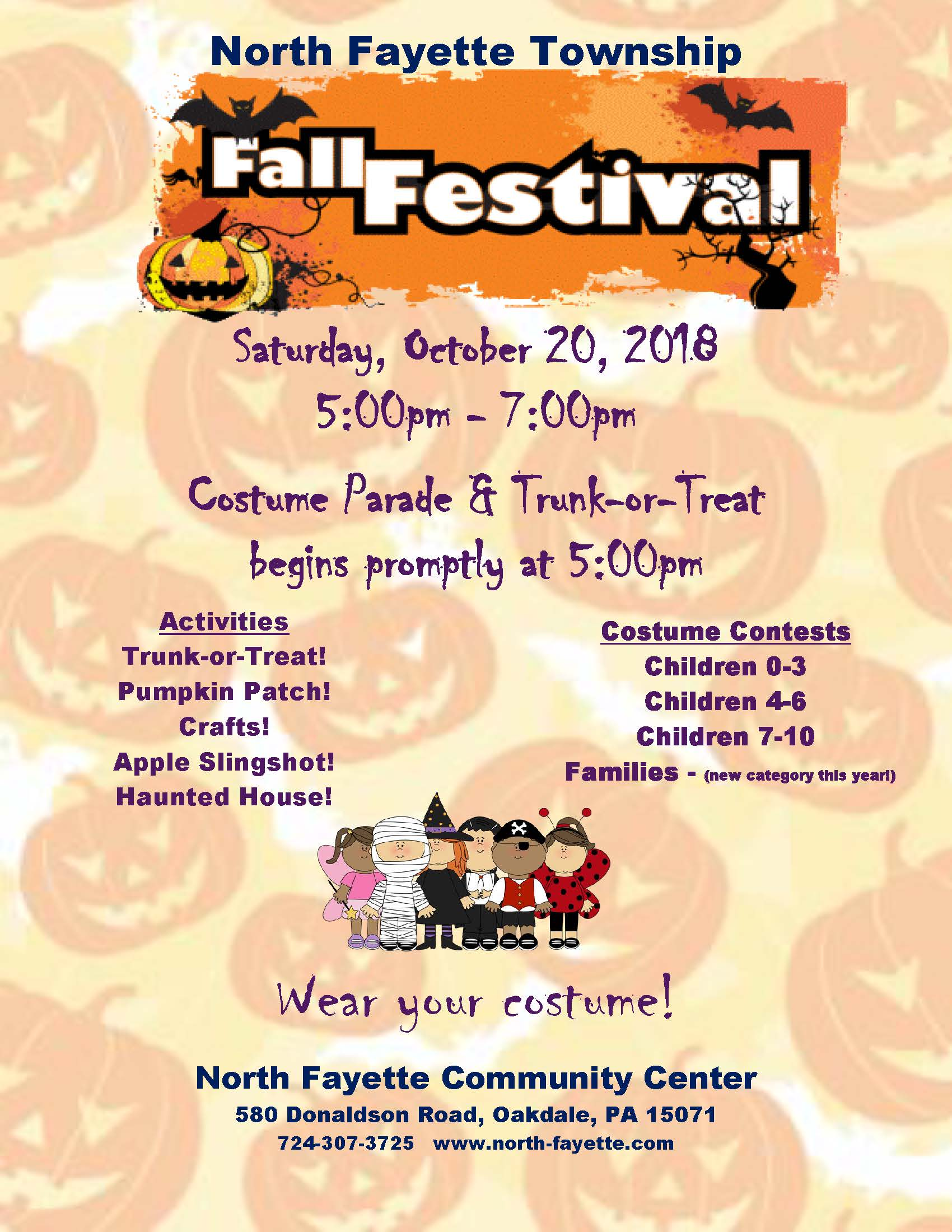 Fall Festival Flyer New 2018_201809201124567714