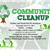 Community-Clean-Up-Flyer-2017