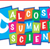 Alcosan Summer science 2017